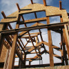Timber Frame SIPs Enclosure 01