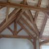 Timber Frame SIPs Enclosure 03