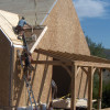 Timber Frame SIPs Enclosure 05
