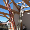 Structural Insulated Panels 03