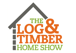 Log_and_Timber_Home_Show