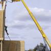 Timber Frame SIPs Enclosure 02