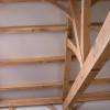 Timber Frame SIPs Enclosure 04