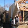 Structural Insulated Panels 02
