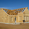 Structural Insulated Panels 04