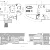 Oak View Timber Frame Floor Plan
