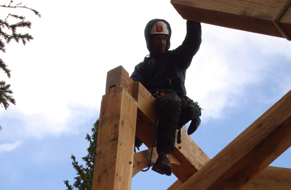 muffly-timber-frame-11c