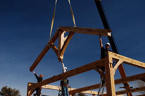 Wood-Frame-Raising-03