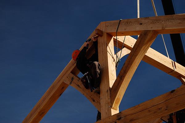 Wood-Frame-Raising-04