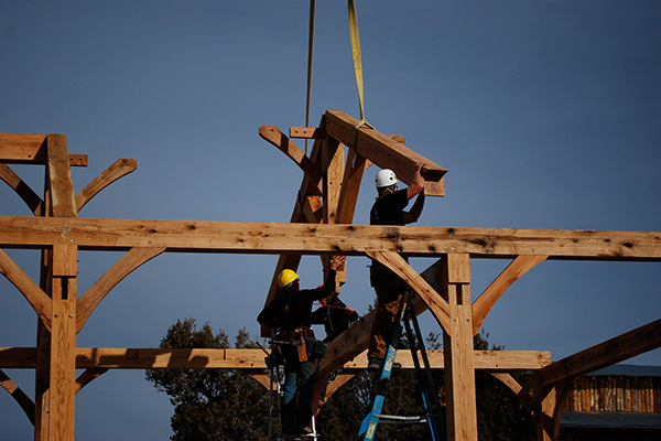 Wood-Frame-Raising-05